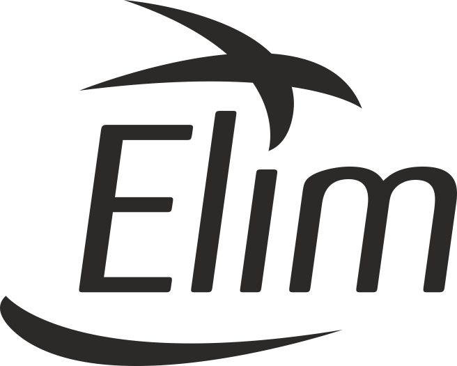 An Elim Pentecostal Church